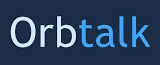 Orbtalk Logo
