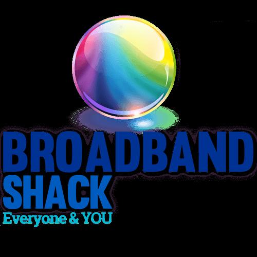 Broadband Shack
