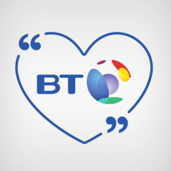 BT Broadband Reviews