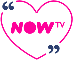 NOW Broadband review logo
