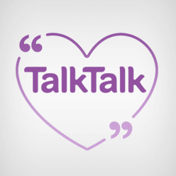 TalkTalk Broadband Reviews